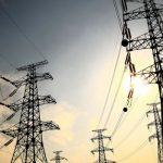 Россия, Азербайджан и Иран договорились о единой энергосистеме