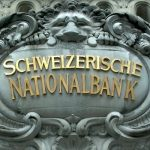 Швейцария опустит свою валюту назло Европе