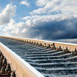 Планируется строительство железной дороги Физули-Шуша