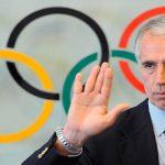 Италия может остаться без Олимпийских игр