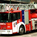 На Канарах из-за природных пожаров эвакуировали более пяти тысяч человек