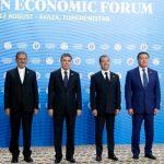 Россия-Иран-Азербайджан – что пошло не так?