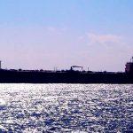 Похищенные в Нигерии турецкие моряки освобождены