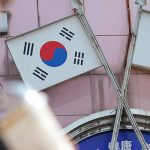 Южная Корея прекратила обмен разведывательной информацией с Японией
