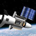 Россия и Япония обсуждают сотрудничество в космической сфере