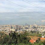Ливан попросил СБ ООН оказать эффективное давление на Израиль