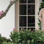 Личная помощница Трампа Мадлен Вестерхаут ушла в отставку