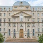 Министерство финансов выставило на аукцион облигации на 10 млн манатов