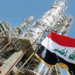 Ирак компенсирует объемы недосокращенной добычи нефти