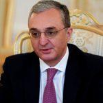 Ереван заявил о сохранении надежных союзнических отношений с Москвой