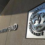 В МВФ назвали последствия коронавируса для экономики «серьезными»