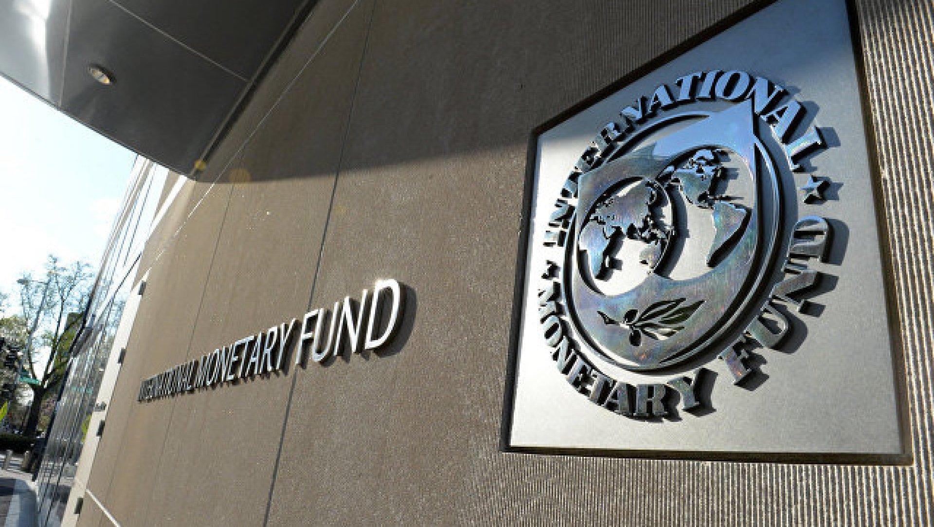 Более 80 стран в связи с пандемией запросили у МВФ помощь