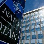 НАТО: пациент обречен на жизнь