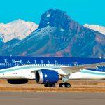 Азербайджан и Турцию соединит прямой воздушный коридор