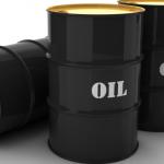 Благоприятные нефтяные котировки