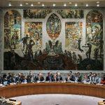 Совет Безопасности ООН срочно обсудит инцидент с самолетом Ryanair