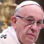 Папа Римский призвал к объединению усилий для тушения пожаров в Амазонии
