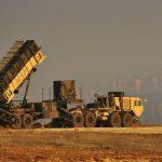 США отозвали свое предложение Турции о продаже Patriot