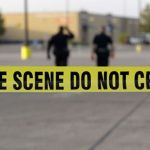 В США полицейский несколько раз выстрелил в подростка с аутизмом