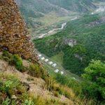 Победа в Отечественной карабахской войне заложит фундамент кардинальных перемен в Азербайджане