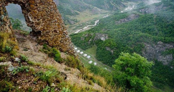Турецкие компании инвестируют $50 млн в текстильную сферу в Карабахе