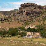 Прошло 27 лет со дня оккупации армянами Губадлинского района Азербайджана