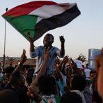 В Судане приведено к присяге новое переходное правительство
