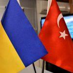 Турция и Украина будут совместно производить высокоточное оружие