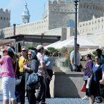 В Азербайджане планируются налоговые преференции для развития туризма