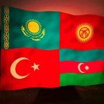 Тюркский совет потребовал деоккупации азербайджанских земель