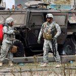 Трамп хочет полностью вывести войска из Афганистана