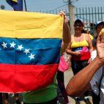 Президент Венесуэлы уверен, что страну ждет экономический рост вопреки санкциям США