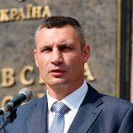 По делу о взятке главы офиса Зеленского Кличко дал показания