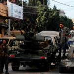 На юге Йемена разгромили бригаду президентской охраны