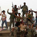 Саудовская Аравия и ОАЭ создали комитет для стабилизации на юге Йемена