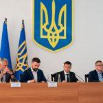 Зеленский посоветовал криминальным авторитетам покинуть Украину