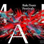 «Сборище сумасшедших», Moscow Boys и сумасшедшие гитары: лучшие театры едут в Баку