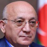 Правонарушений в связи с месяцем Мухаррам не отмечено