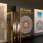 Бахрам Багирзаде подарил свою священную коллекцию