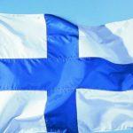 Финляндия ужесточила требования к документам на визу для граждан РФ