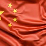 Китай выразил протест Конгрессу США за бойкот Игр в Пекине