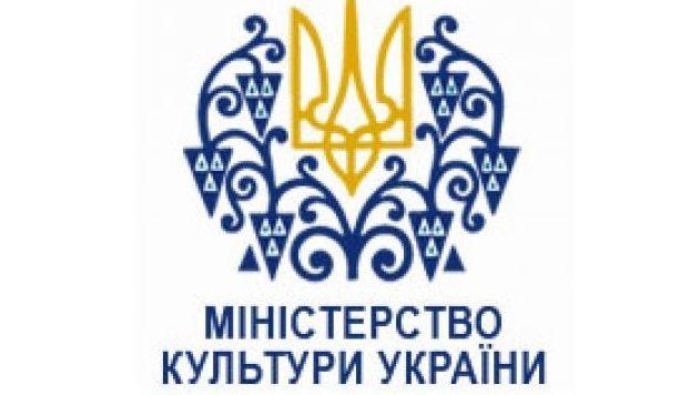 Бородянский невидит причин анонсировать изменения в«языковой закон»