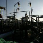 В Польше осталось около полумиллиона загрязненной нефти