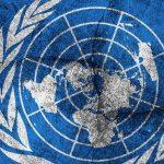 Иран обратился в Совбез ООН в связи с убийством генерала Сулеймани