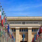 Зариф: расследование ООН докажет, что Иран не атаковал саудовские НПЗ