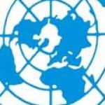 Самолет еще одной делегации ГА ООН вернулся в Нью-Йорк из-за неполадок