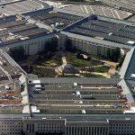 Пентагон подтвердил создание рабочей группы по исследованию НЛО