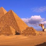 В Египте ликвидировали 15 боевиков в ходе операции на Синае