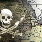СМИ сообщили об освобождении похищенных пиратами российских моряков