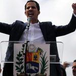 Гуайдо отправит делегацию на Генассамблею ООН для давления на Каракас